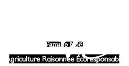 logo2020slogan2.png