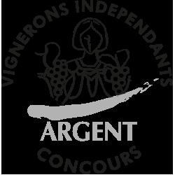 medailles-concours-VI-Argent.png